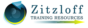 Zitzloff Training Resources